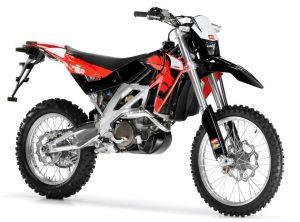 RXV 450 06-08