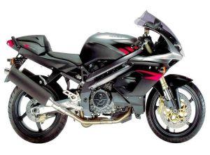 SL Falco 1000 00-03