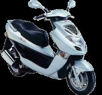 BET&WIN 50cc 2T L/C 05-15r. (RFBS80010; SH10CC)