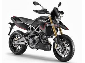 Dorsoduro 750 ABS 2015-2016