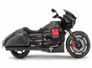 MGX 21 1400