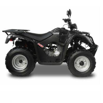 MXU 150 05-16