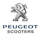 Akcesoria oryginalne Peugeot