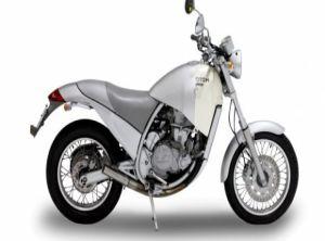 MOTO 6.5 95-99