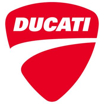 Części OEM Ducati