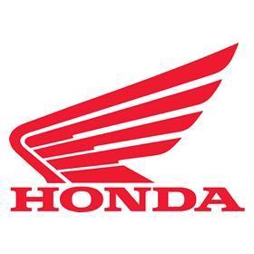 Części Honda