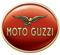 Części OEM Moto Guzzi