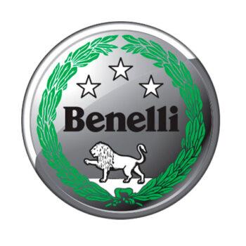Części OEM Benelli