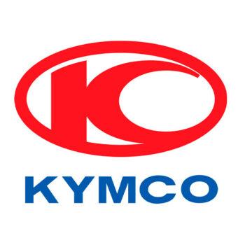 Części OEM Kymco