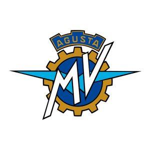 Części OEM MV Agusta