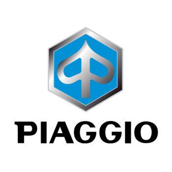 Częsći OEM Piaggio
