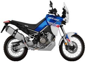 Tuareg 660 22-
