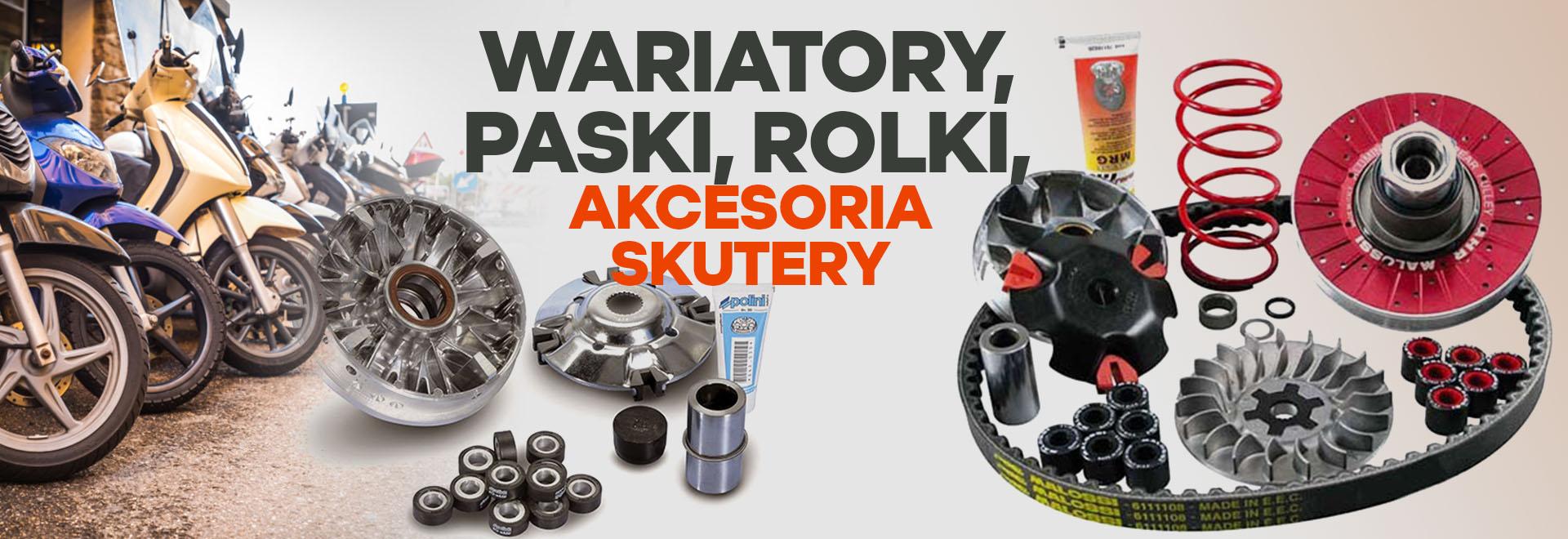 akcesoria-skutery