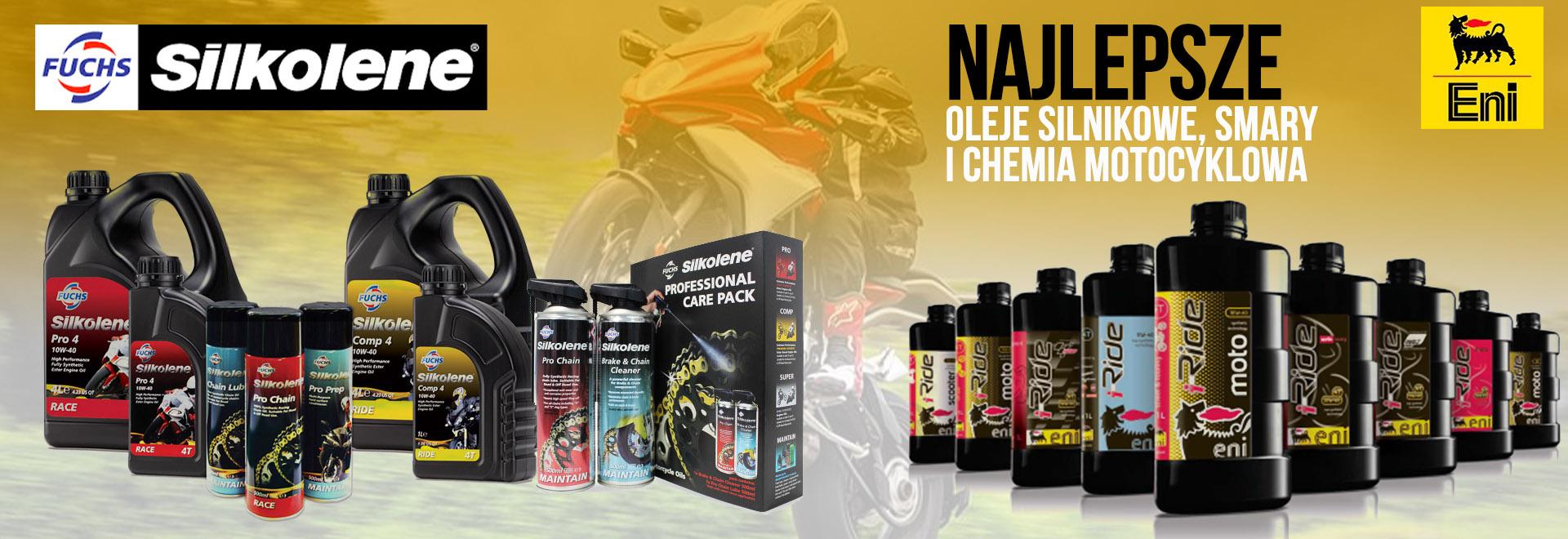 oleje-i-chemia-motocyklowa